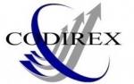 logo-CODIREX