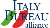 logo_italybureau-web